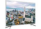 Телевизор Hisense H65AE6400 (65 дюймов, Ultra HD, 4K, 1800Гц, 4 Ядра, HDR, Smart TV, HDMI), фото 2