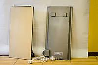 Керамическая панель Венеция ПКИТ300Вт 30х60 для ванной