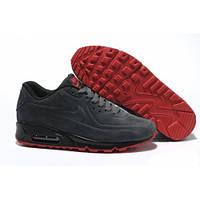 Кроссовки Мужские Nike Air Max 90 VT ' Tweed, фото 1