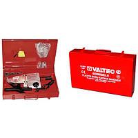 Комплект сварочного оборудования VALTEC 16-40мм