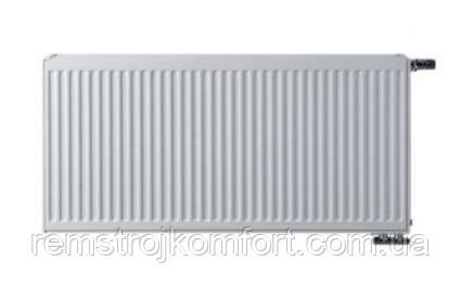 Радиатор стальной TERRA teknik т11 300х900 (нижн.подкл)
