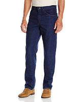 Джинсы Lee Regular Fit Straight Leg jeans Pepperprewash