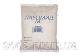 Лабомид 101 от 13 грн за кг