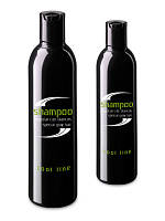 Periche Care Cool Shampoo clean hair Шампунь для частого использования 300 мл