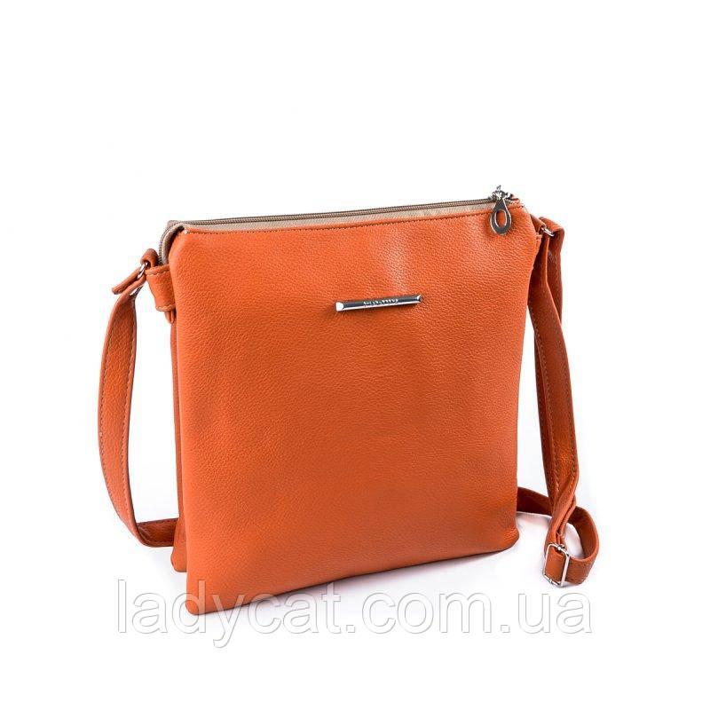 Женская сумка-планшет М67-2