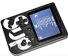 Игровая приставка Sup Game Box 400 в 1 + джойстик.Портативная приставка Dendy, фото 3