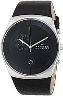 Мужские часы SKAGEN SKW6070 оригинал