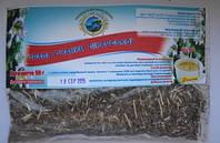 Очанка лекарственная (трава)