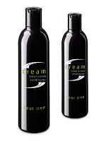 Periche Care Cool Cream freash dream conditioner - Кондиционер для частого использования 300 мл