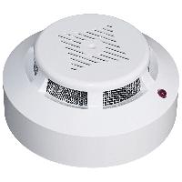 СПД-3.4 извещатель дымовой, автономный