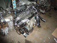 Двигатель Hyundai accent 2008 1.6i G4ED