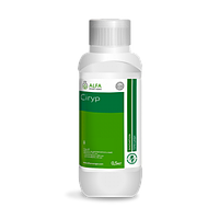 Гербицид Сигур 0,5 кг + ПАВ Омега Плюс 1 л