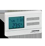 COMPUTHERM Q7 программируемый комнатный термостат