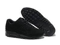 Кроссовки Мужские Nike Air Max 90 VT ' Tweed