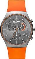 Мужские часы SKAGEN SKW6074 оригинал