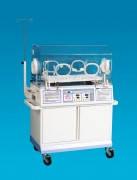 Инкубаторы для новорожденных BB-200 Lukurious