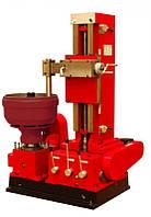 Станок токарный для обработки тормозного барабана Т8360А / Т8360В / Т8370