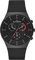 Мужские часы SKAGEN SKW6075 оригинал