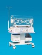 Инкубаторы для новорожденных BB-300 Advanced
