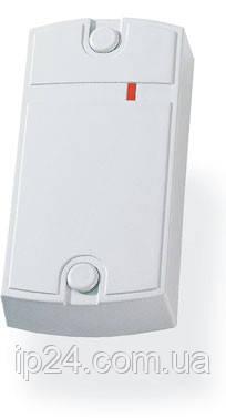 Считыватель Matrix-II EH для системы контроля доступа
