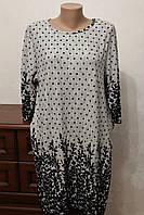 Плаття жіноче гілочка, фото 1