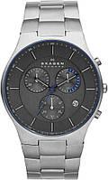 Мужские часы SKAGEN SKW6077 оригинал