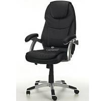 Крісло офісне Calviano Thornet