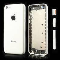 Корпус iPhone 5C (все цвета) снят с телефона