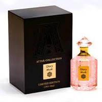 Женские масляные духи без спирта Attar Collection Glory Musk 10ml, фото 1