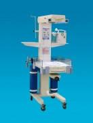 Открытые реанимационные системы для новорожденных BN-100 Standart