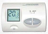 COMPUTHERM Q3 комнатный термостат