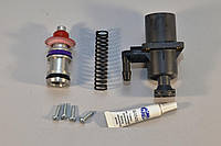 Клапан роботизированной КПП  Trafic / Примастар Primastar/Vivaro- 01->Renault - 309300676R -(Оригинал)