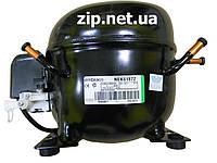 Компрессор embraco aspera NEK 6187 Z R-134а (220v)