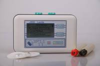 Прибор для активной биорезонансной терапии Ланта-ZL (ATM Lanta-ZL)