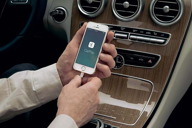 автомобильное зарядное устройство для айфон, автозарядка для айфон, автозарядка с Lighting разъемом