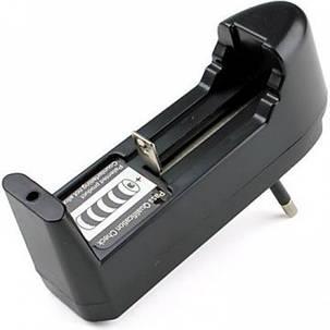 Зарядное устройство для аккумуляторов 16340, 14500, 17670, 18650, фото 2