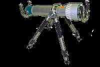 Ремонт переносных рентгеновских аппаратов постоянного напряжения РПД-200, РПД-200 мини А