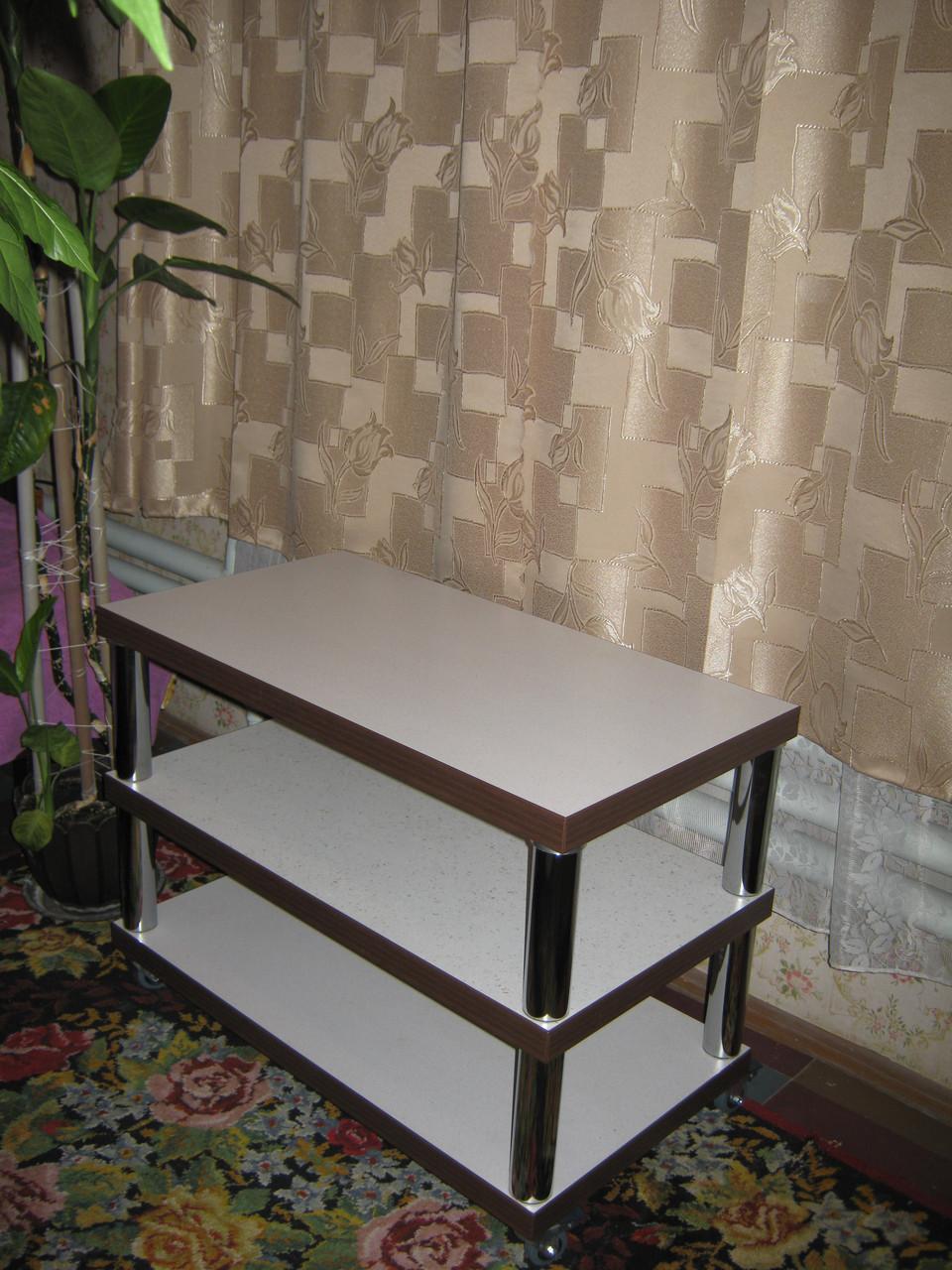Журнальный столик для гостинной