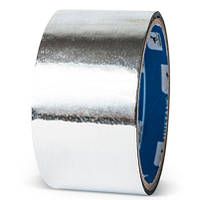 Металлизированная лента (скотч) 48мм*15м