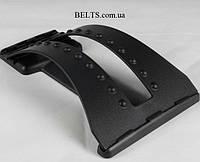 Тренажер для мышц спины Magic Back Support (держатель позвоночника), Мостик