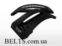 Мостик для мышц спины Magic Back Support (держатель позвоночника)
