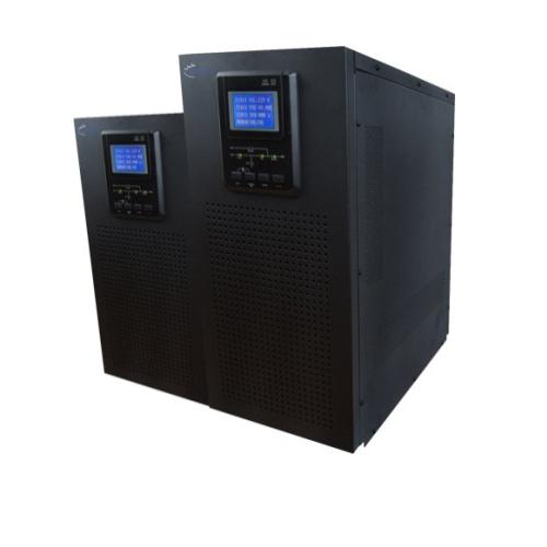 Онлайн ДБЖ UPSet DEFENDER 3115L (10,5 кВТ)