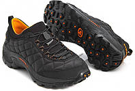Зимние мужские кроссовки Merrell MOK ll Р. 46 46,5
