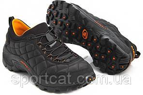 Зимние мужские кроссовки Merrell MOK ll Р. 41 41,5 42 43,5 44 44,5 45 46 46,5