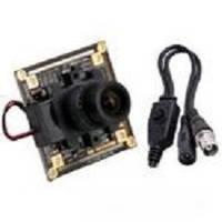 Бескорпусная камера Tesla TS-1235