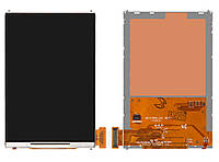 Дисплей (LCD) для Samsung Galaxy Star 2 Duos G130E, оригинал