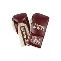 Боксёрские перчатки Benlee Steele (199103/2025)