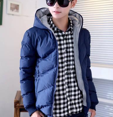 Демісезонні куртки для хлопчика (школяр) NEW