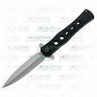 Нож Boker Magnum Power Knight (01MB221) 440A, G-10, клипса