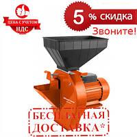 Кормоизмельчитель Энергомаш КР-2503 |СКИДКА 5%|ЗВОНИТЕ